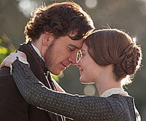 Jane Eyre (Focus Features)