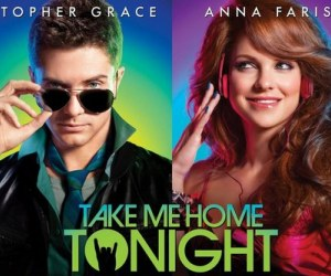 Take Me Home Tonight (Relativity Media)