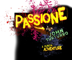 Passione (Beta Cinema)