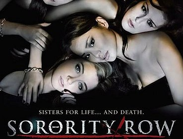 Sorority Row (Summit Entertainment)