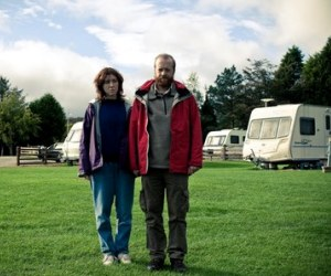 Sightseers (IFC Films)