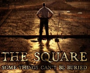The Square (Apparition)