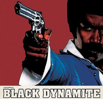 Black Dynamite (Destination Films)