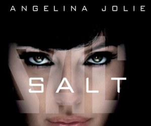 Salt (Columbia Pictures)