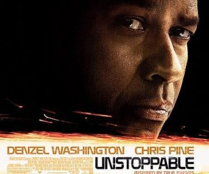 Unstoppable (20th Century Fox)