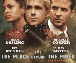 The Place Beyond The Pines (Focus Features)