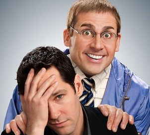 Dinner for Schmucks (Paramount Pictures)