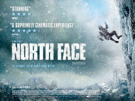 North Face (Music Box Films)