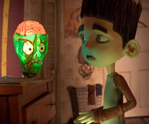 ParaNorman (Focus Features)