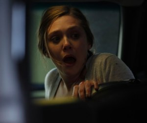Silent House (Open Road Films)