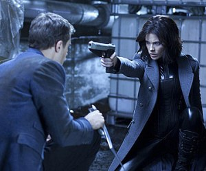 Underworld Awakening (Screen Gems)