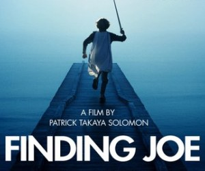 Finding Joe (Balcony Releasing)