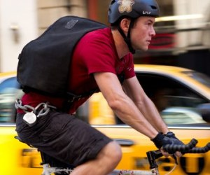 Premium Rush (Sony Pictures)