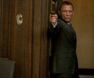 Skyfall (Columbia Pictures/MGM)