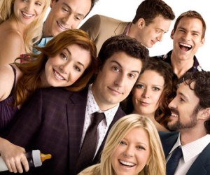 American Reunion (Universal Pictures)