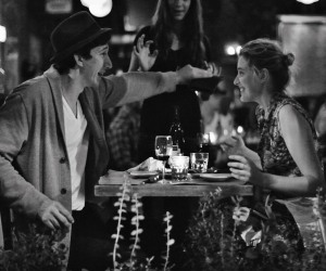 Frances Ha (IFC Films)