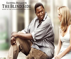 The Blind Side (Warner Bros.)