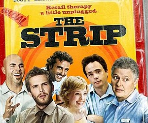 The Strip (Bata Films)