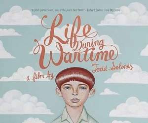 Life During Wartime (IFC Films)