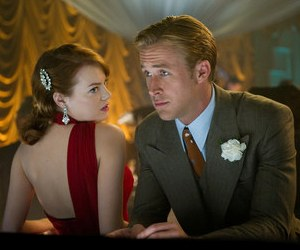 Gangster Squad (Warner Bros. Pictures)