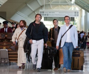 The Hangover Part II (Warner Bros. Pictures)