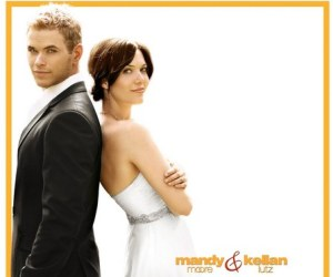 Love Wedding Marriage (IFC Films)