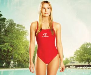 The Lifeguard (Focus Features)