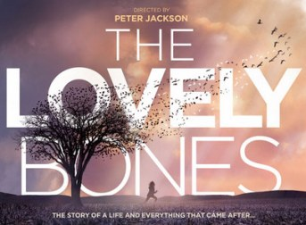 The Lovely Bones (Paramount Pictures)