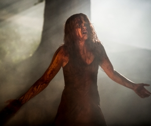 Carrie (Screen Gems)