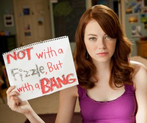Easy A (Screen Gems)
