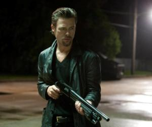 Killing Them Softly (The Weinstein Company)