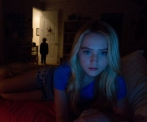 Paranormal Activity 4 (Paramount Pictures)