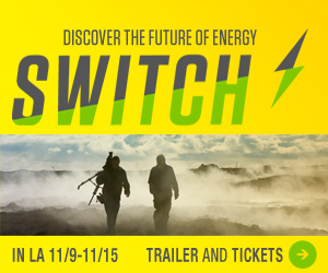 Switch (Arcos Films)