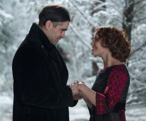 Winter's Tale (Warner Bros. Pictures)
