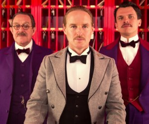 The Grand Budapest Hotel (Fox Searchlight Pictures)