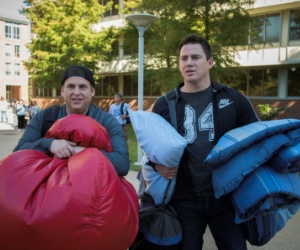 22 Jump Street (Columbia Pictures)