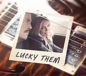 Lucky Them (IFC Films)