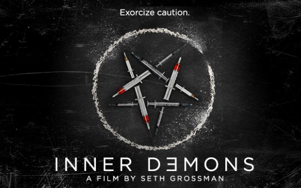 Inner Demons (IFC Midnight)