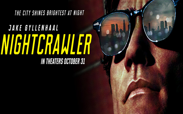 Nightcrawler (Open Road Films)