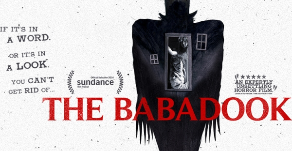 The Babadook (IFC Midnight)