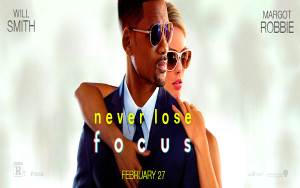 Focus (Warner Bros. Pictures)