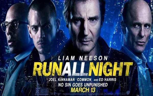 Run All Night (Warner Bros. Pictures)