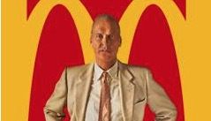 The Founder (The Weinstein Company)
