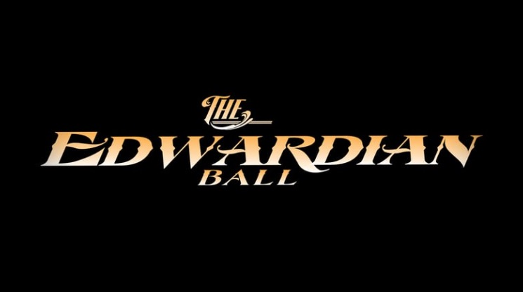 8th Annual Edwardian Ball returns to DTLA
